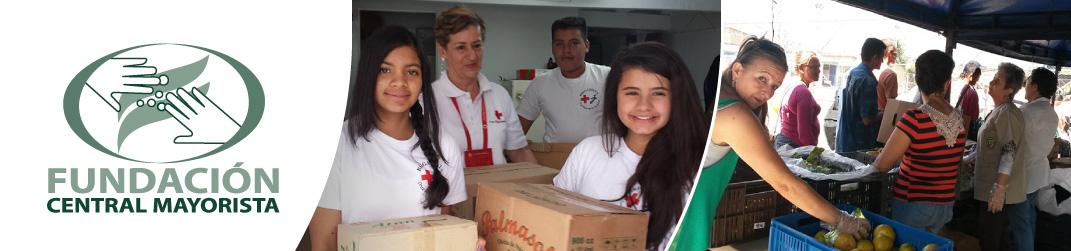 Responsabilidad social (Fundación)