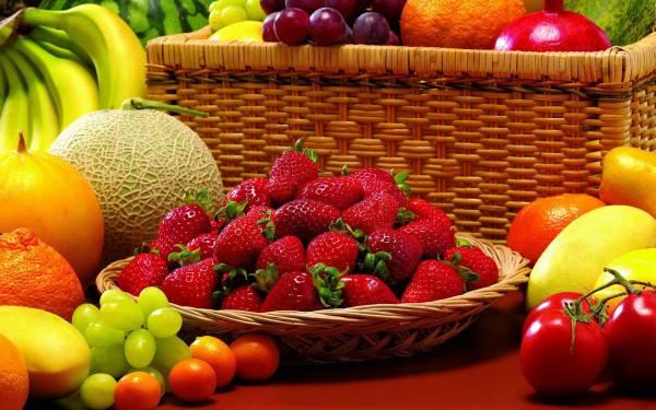 afb59-amazing-fruits-1920x1200-wallpaper-deliciosa-coleccion-de-frutas.jpg